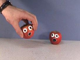 Animation Workshops for Teachers