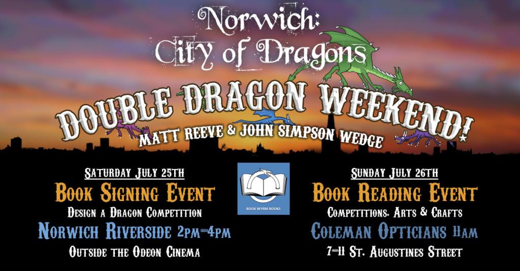 double dragon facebook