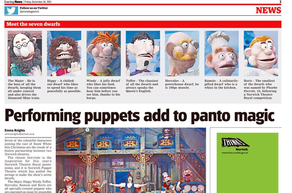evening-news-page-3-crop